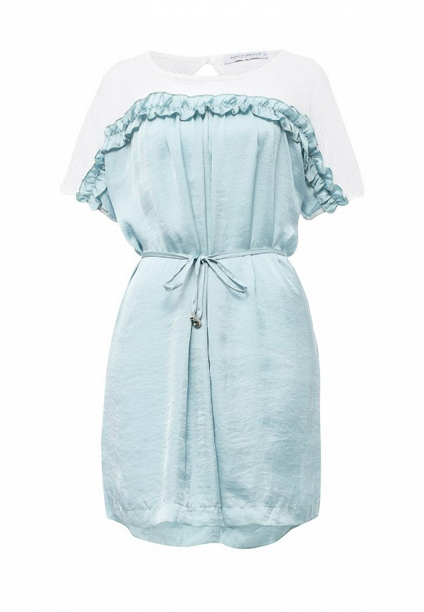 Платье Rinascimento Rinascimento RI005EWSEE81