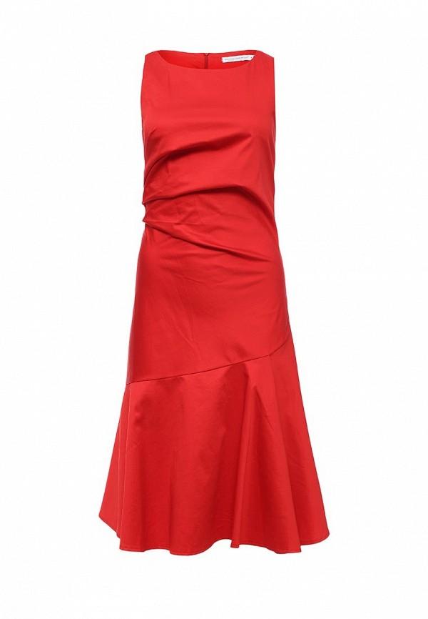 Платье Rinascimento Rinascimento RI005EWSEE94 платье rinascimento rinascimento ri005ewvtq81