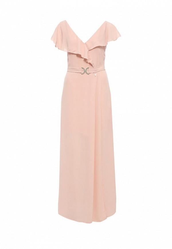Платье Rinascimento Rinascimento RI005EWSEE95 платье rinascimento rinascimento ri005ewgpu04
