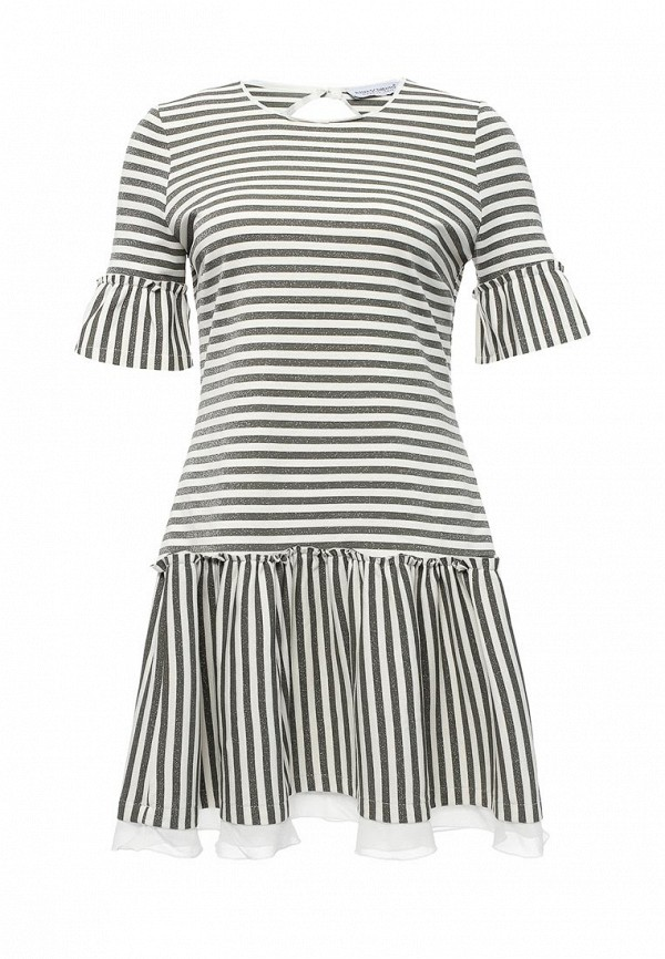 Платье Rinascimento Rinascimento RI005EWSEE96 недорго, оригинальная цена