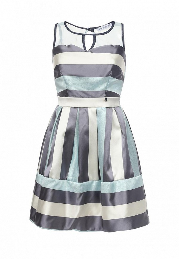 Платье Rinascimento Rinascimento RI005EWSMW35 rinascimento cfc0013747002