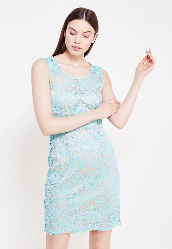 Платье Rinascimento Rinascimento RI005EWTOM50 платье rinascimento rinascimento ri005ewccff8