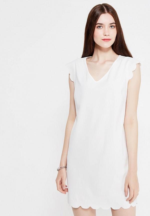 Платье Rinascimento Rinascimento RI005EWTXF75 боди rinascimento rinascimento ri005ewccfk0