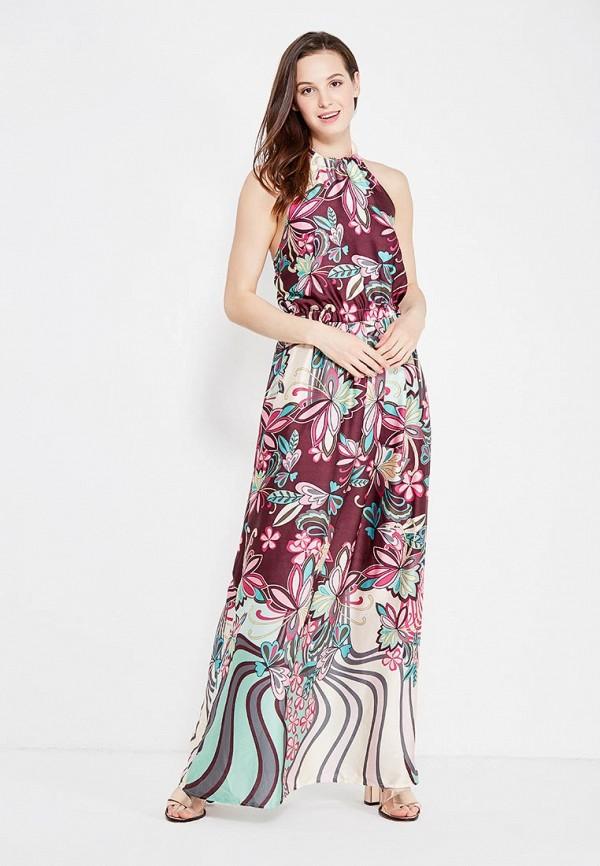 Платье Rinascimento Rinascimento RI005EWTXF87