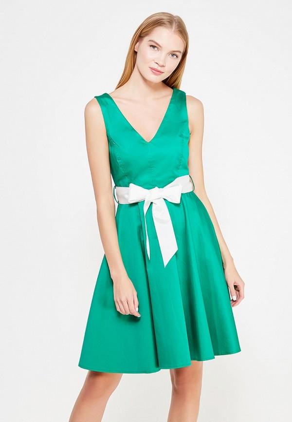 Платье Rinascimento Rinascimento RI005EWTXQ26 платье rinascimento rinascimento ri005ewtom63