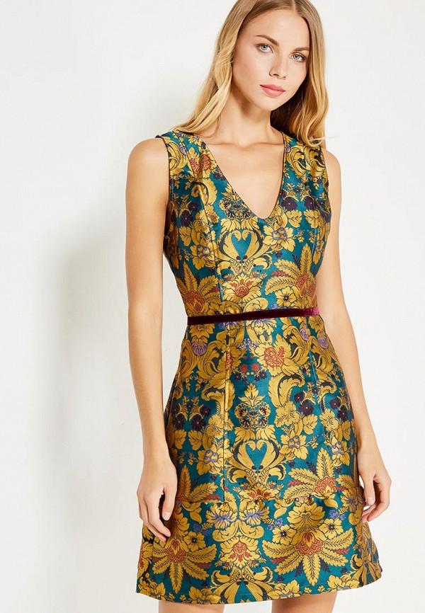 Платье Rinascimento Rinascimento RI005EWVTQ48