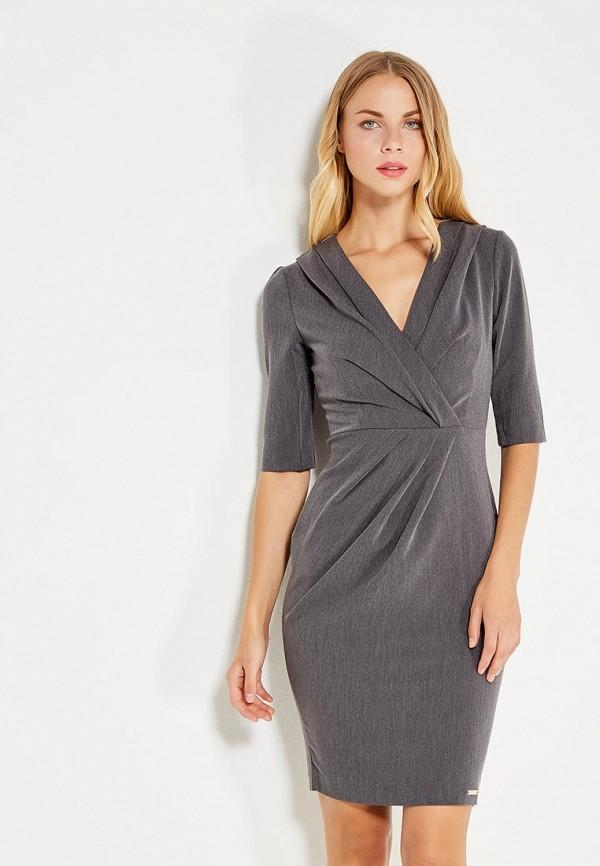 Платье Rinascimento Rinascimento RI005EWVTV62 платье rinascimento rinascimento ri005ewqeu01