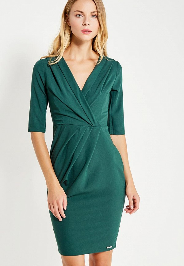 Платье Rinascimento Rinascimento RI005EWVTV64 платье rinascimento rinascimento ri005ewgpu04