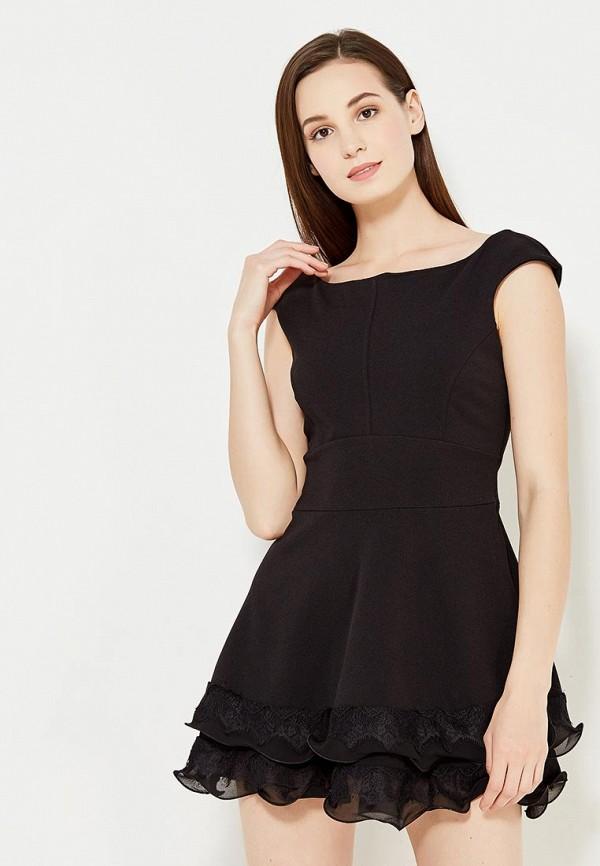 Платье Rinascimento Rinascimento RI005EWVTV66 rinascimento cfc0075159003