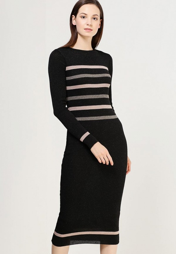 Платье Rinascimento Rinascimento RI005EWVTX67