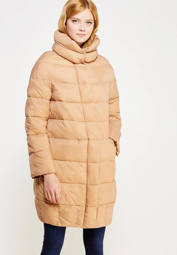 Куртка утепленная Rinascimento Rinascimento RI005EWWCU17 недорго, оригинальная цена