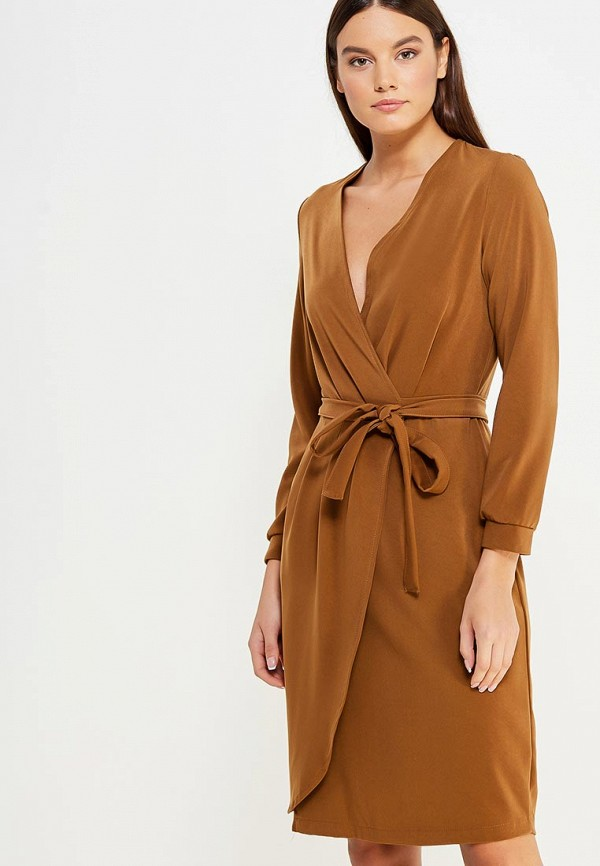 Платье Rinascimento Rinascimento RI005EWWCX61 платье rinascimento rinascimento ri005ewtom63