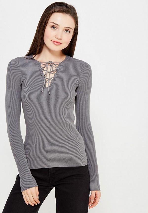 Пуловер Rinascimento Rinascimento RI005EWWCX77