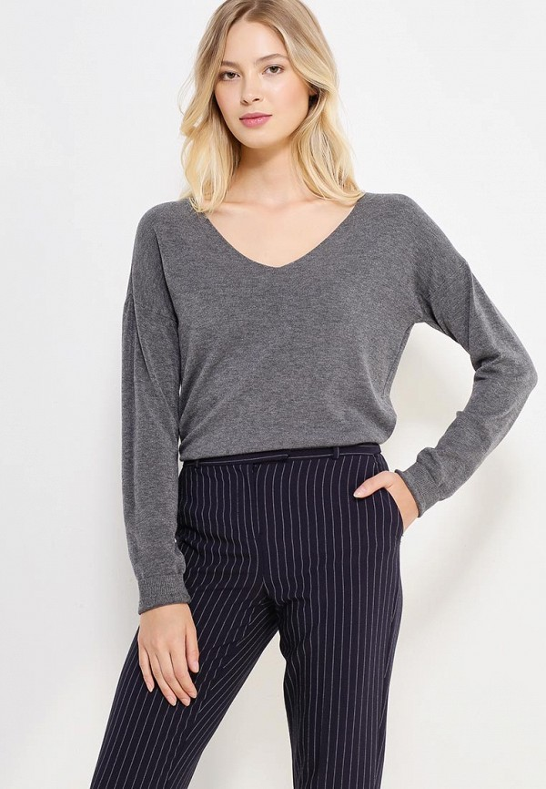 Пуловер Rinascimento Rinascimento RI005EWWCY22