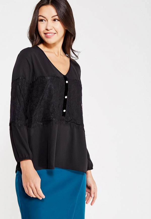 Блуза Rinascimento Rinascimento RI005EWYHP36
