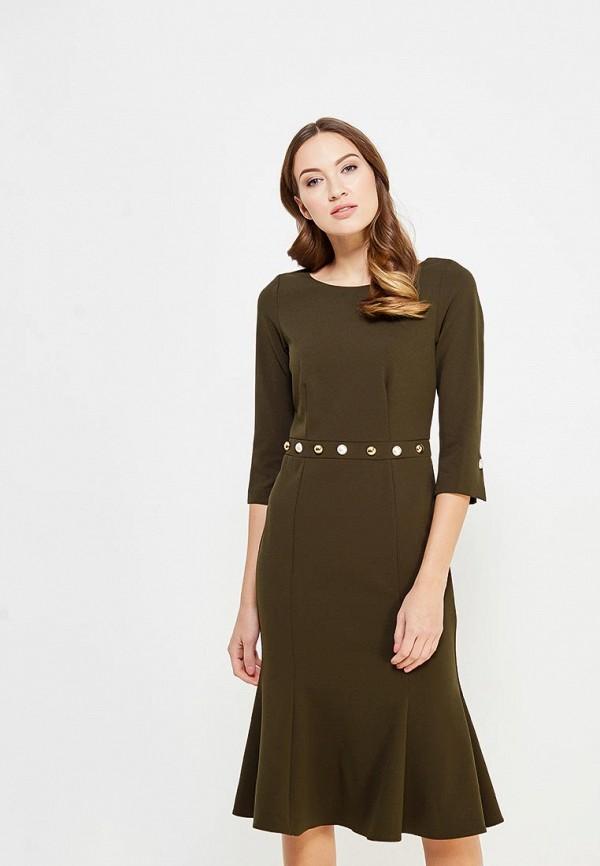 Платье Rinascimento Rinascimento RI005EWYHP82
