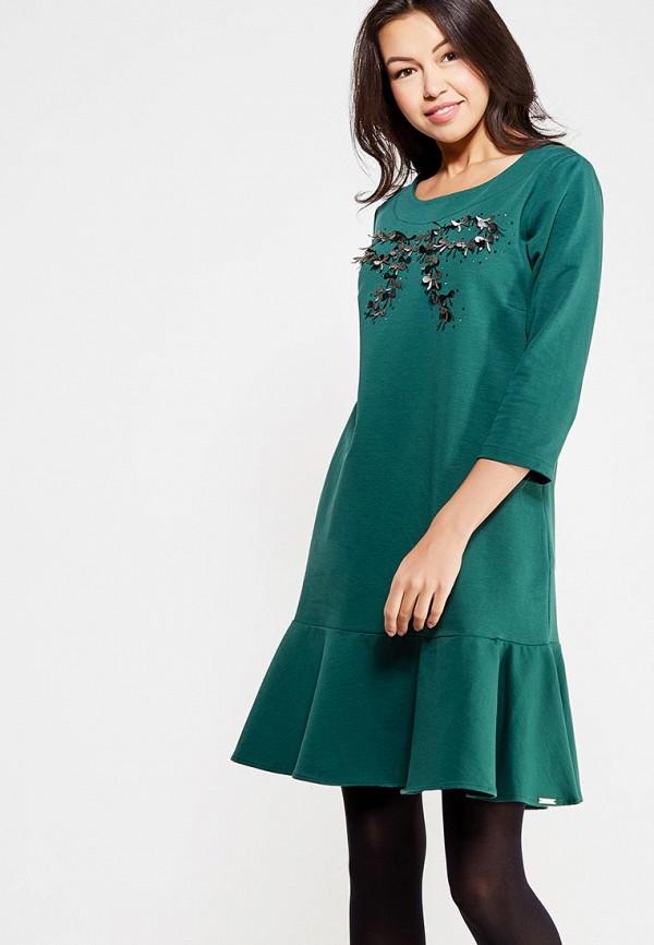 Платье Rinascimento Rinascimento RI005EWYHP98 платье rinascimento rinascimento ri005ewgpu04