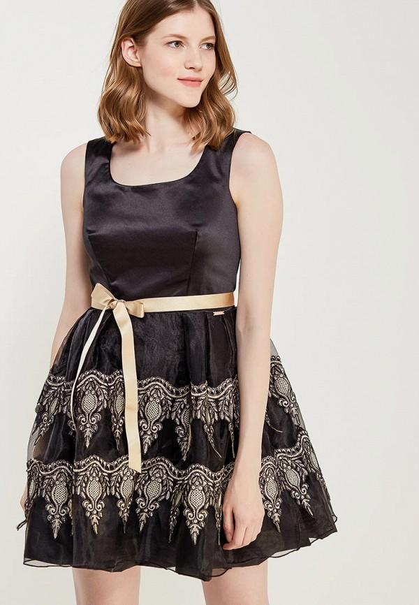 Платье Rinascimento Rinascimento RI005EWZDS53 платье rinascimento rinascimento ri005ewvtq81