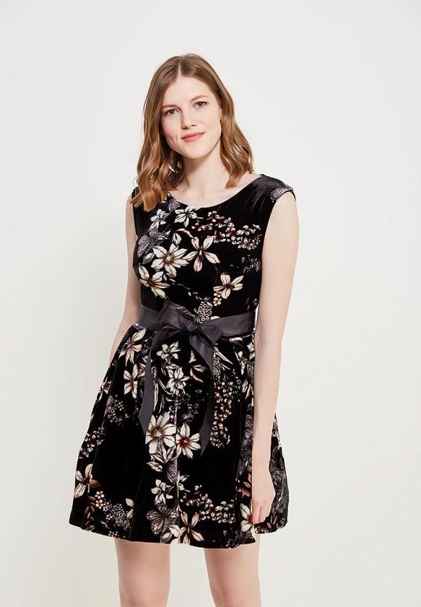 Платье Rinascimento Rinascimento RI005EWZDS54 платье rinascimento rinascimento ri005ewvtq81