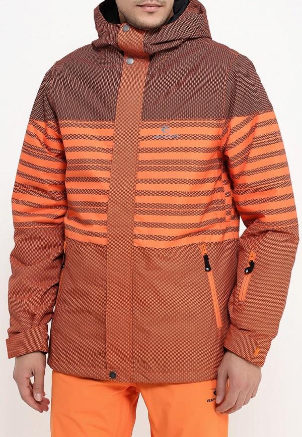 Куртка горнолыжная Rip Curl Rip Curl RI027EMNYR87 джемперы rip curl джемпер entiako sweater