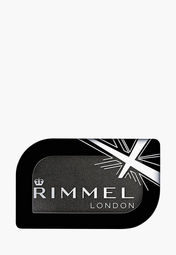 Тени для век Rimmel Rimmel RI030LWCAAU3 rimmel