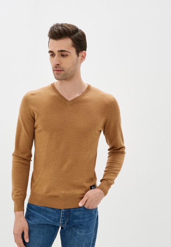 Пуловер Rich John Richmond