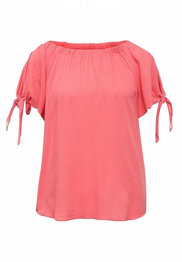 Блуза Rise Rise RI034EWSQK15