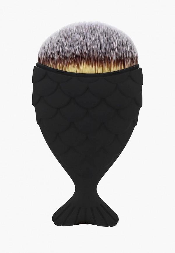 Кисть для лица Rimalan Rimalan RI037LWBONU5 набор для макияжа бровей rimalan rimalan ri037lwzyh71