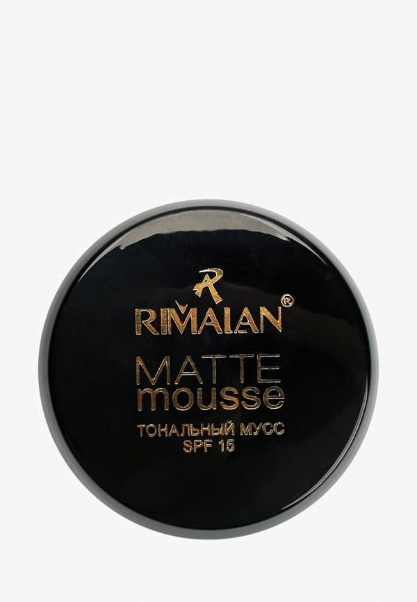 Тональное средство Rimalan Rimalan RI037LWEHBY2 цена