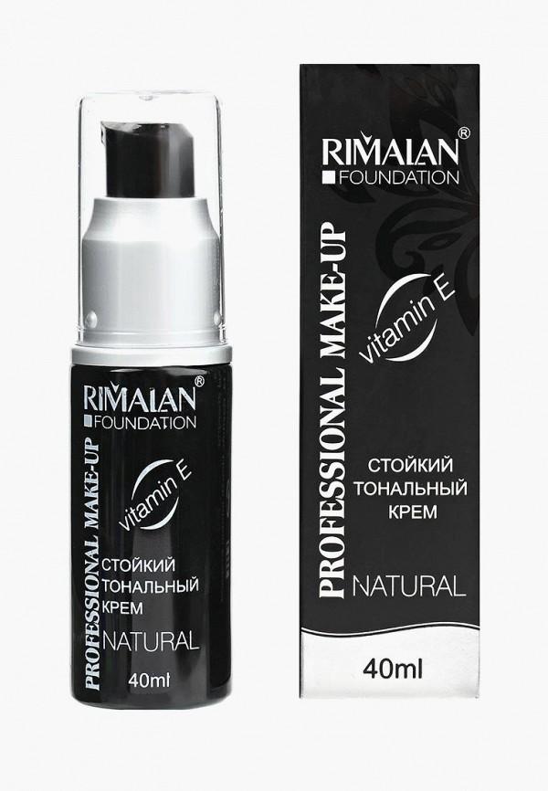 Тональный крем Rimalan Rimalan RI037LWZYH75 artistry тональный крем