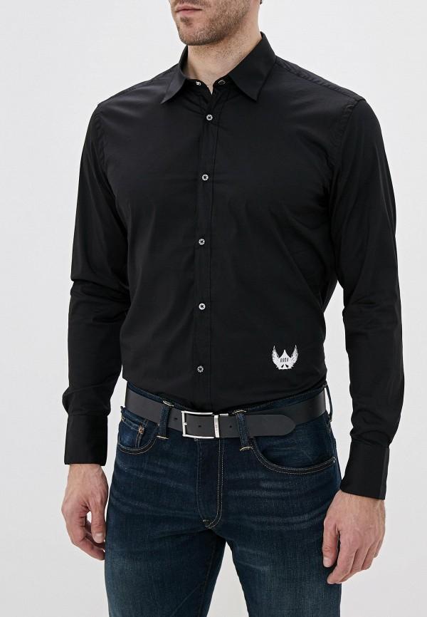 лучшая цена Рубашка Rich John Richmond Rich John Richmond RI041EMHGYV4