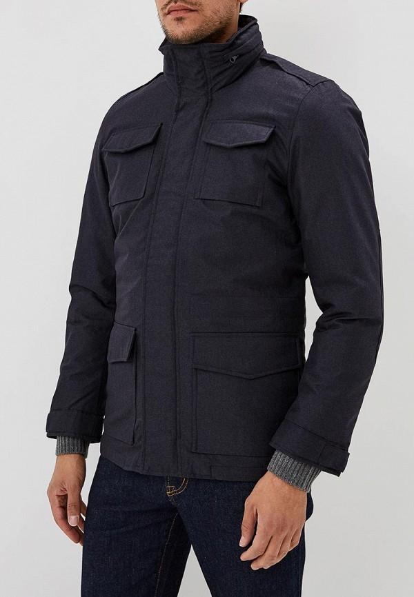 Купить Куртка утепленная Rifle, ri369emcjwb4, серый, Осень-зима 2018/2019