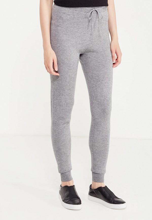 женские спортивные брюки rifle, серые