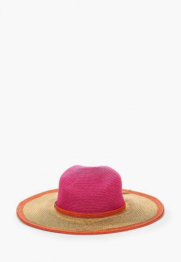 Шляпа R Mountain R Mountain RM002CWSQC41 alpint mountain передняя шляпа теплая шляпа защита уха ветрозащитная шляпа альпийская шляпа etachable