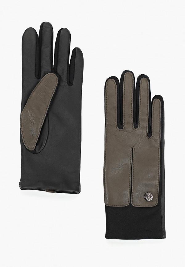 Перчатки Roeckl Roeckl RO002DWDCEI3 перчатки вратаря 15