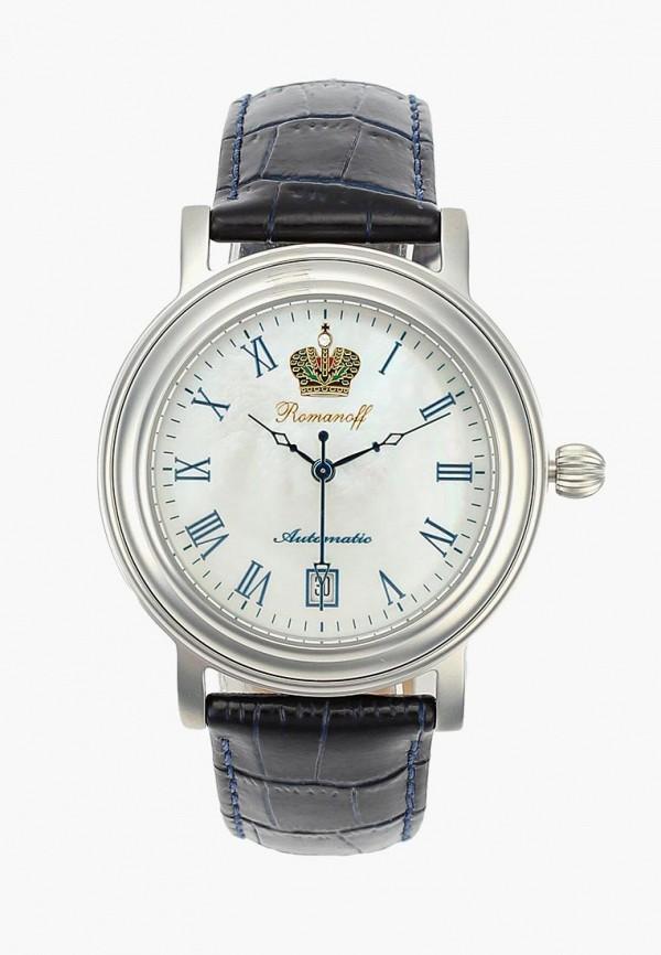 Часы Romanoff Romanoff RO003DMAXOP7 цена