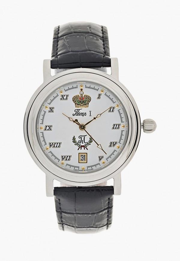 Часы Romanoff Romanoff RO003DMCQE18 часы romanoff romanoff ro003dwpna29