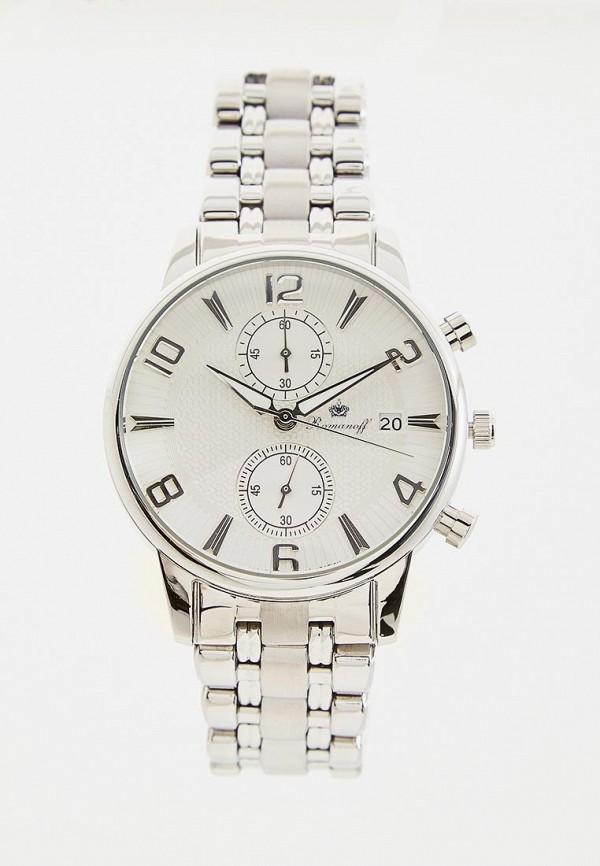 Часы Romanoff Romanoff RO003DMDVEM1 цена