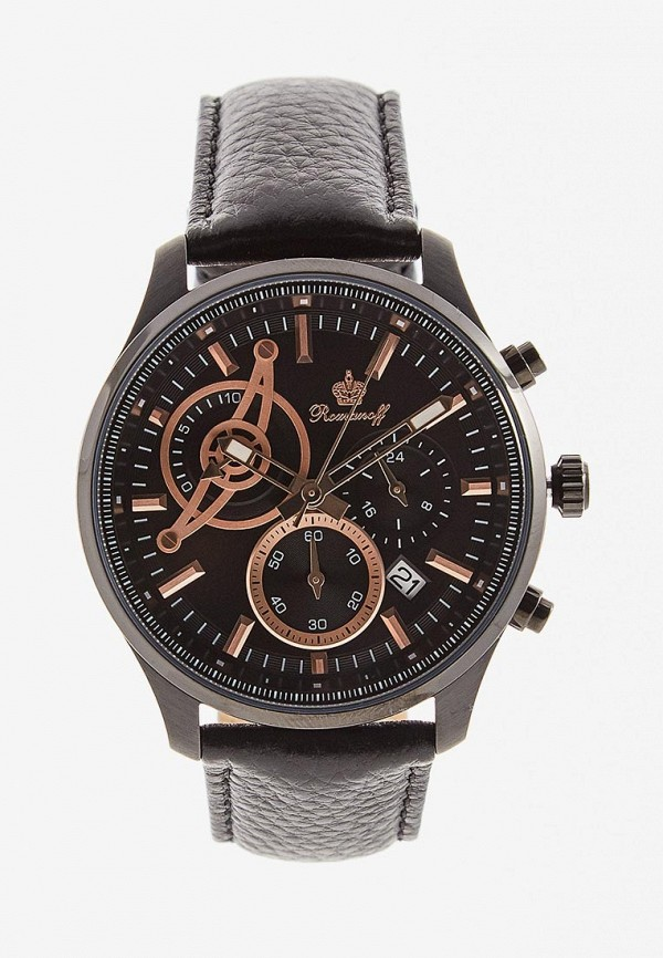 Часы Romanoff Romanoff RO003DMDVEM6 часы romanoff romanoff ro003dwpna29