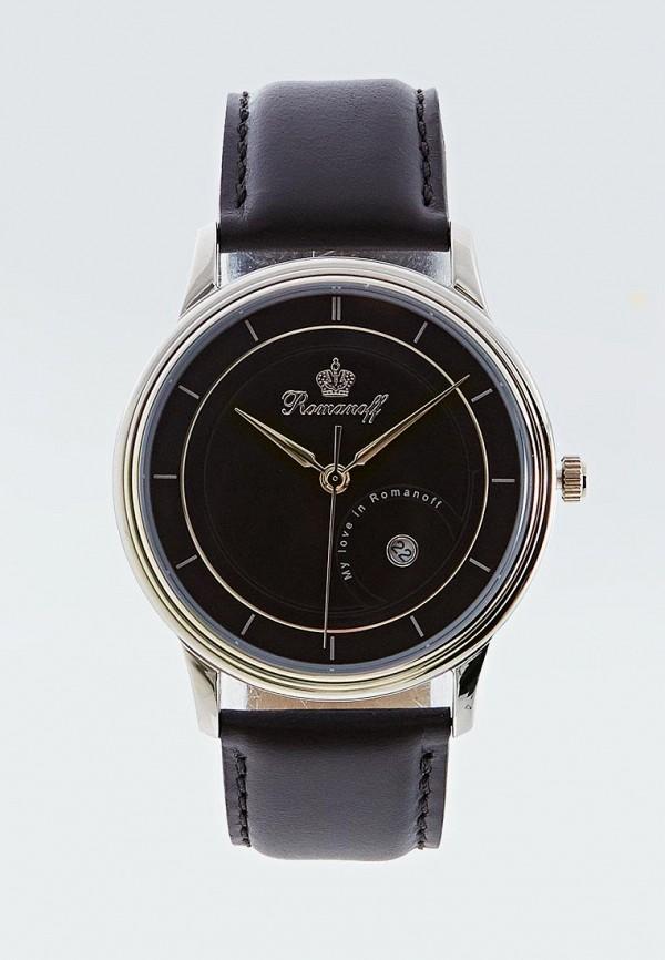 Часы Romanoff Romanoff RO003DMGNLK4 часы romanoff romanoff ro003dwwdl32