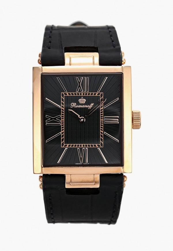 Часы Romanoff Romanoff RO003DMLZR27