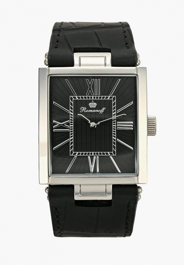 Часы Romanoff Romanoff RO003DMLZR29 часы romanoff romanoff ro003dwpna29