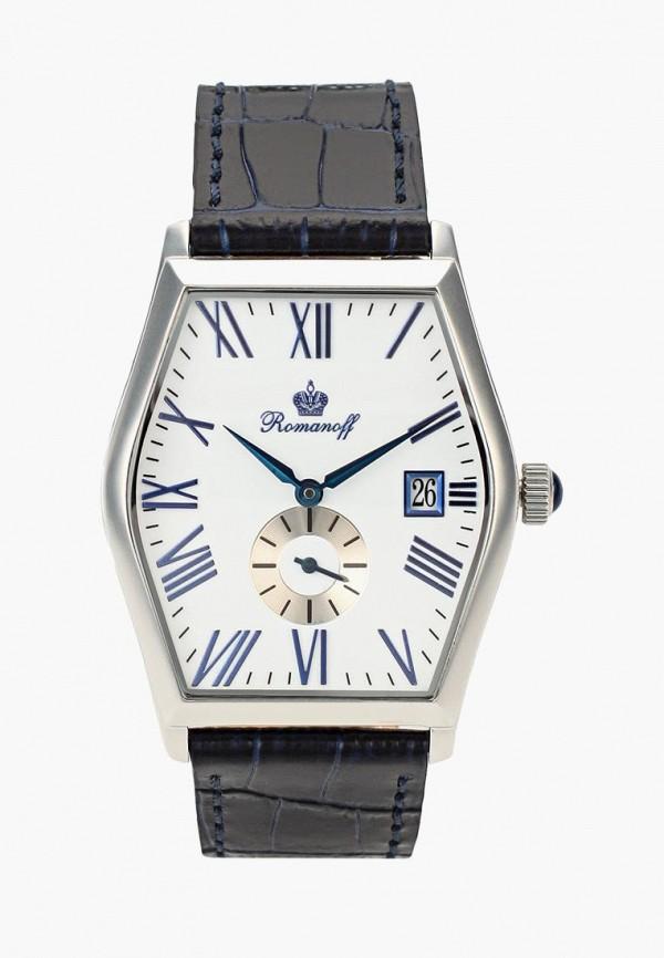Купить Часы Romanoff, RO003DMRIR29, синий, Весна-лето 2018
