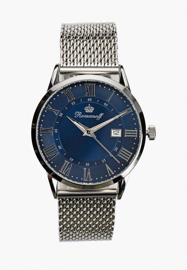 Часы Romanoff Romanoff RO003DMYDU80 часы romanoff romanoff ro003dmygx28