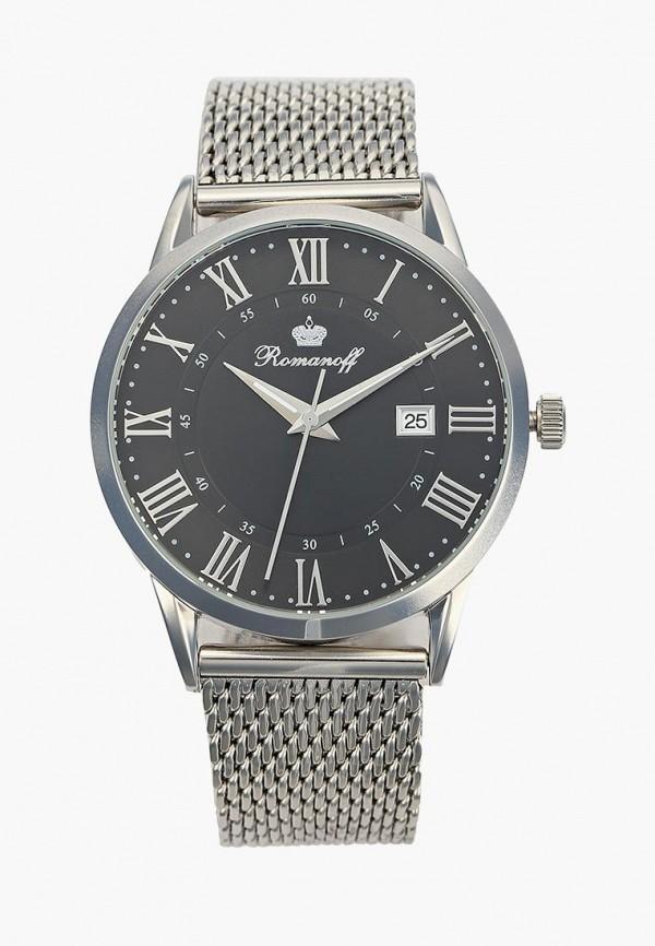 Часы Romanoff Romanoff RO003DMYDU81 часы romanoff romanoff ro003dwpna29