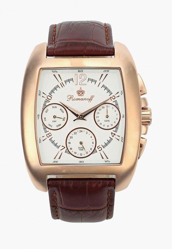 Часы Romanoff Romanoff RO003DMYSX40