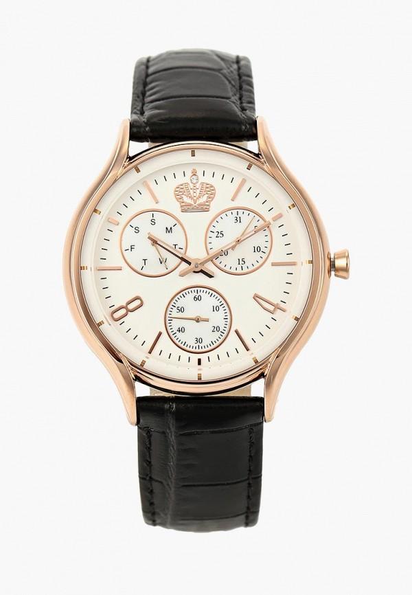 Часы Romanoff Romanoff RO003DUCAVO5