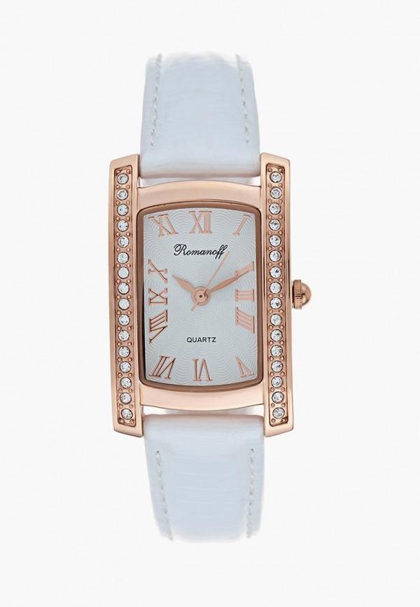 Часы Romanoff Romanoff RO003DWBPI56