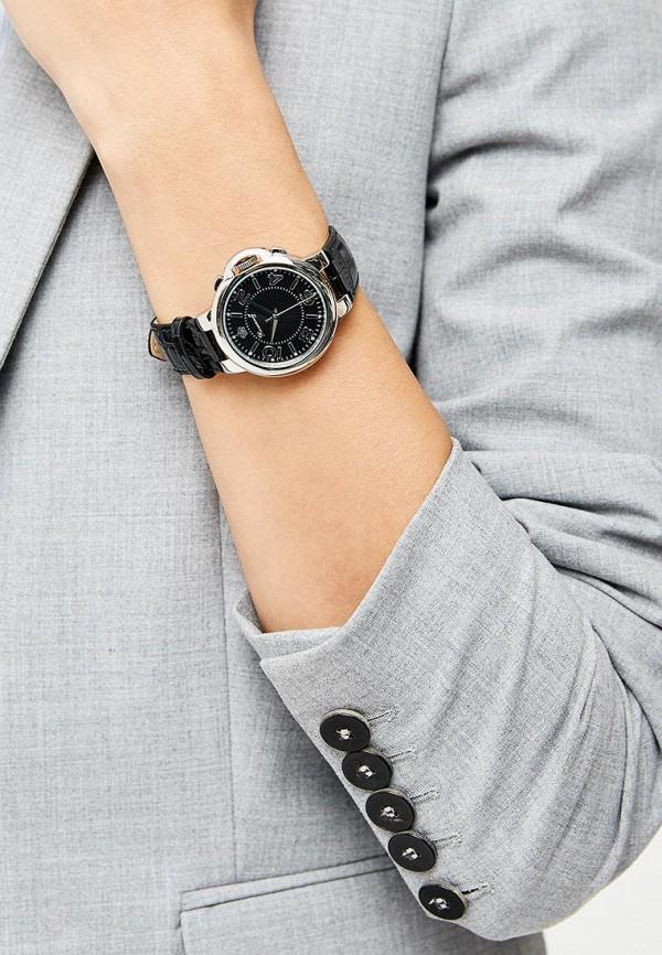 Женские часы g