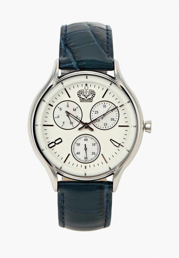 женские часы romanoff, бирюзовые